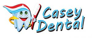 Casey Dental DDS