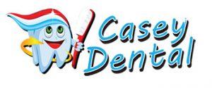 Casey Dental DDS