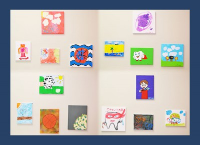 ART-COLLECTION-1-W-FRAME