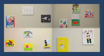 ART-COLLECTION-17-W-FRAME