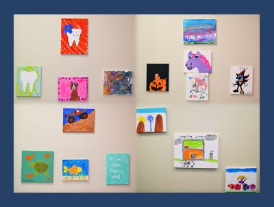 ART-COLLECTION-7-W-FRAME