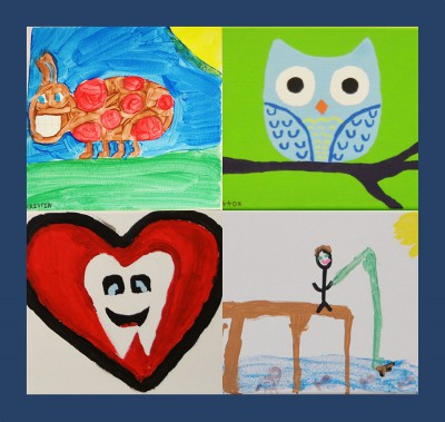 ART-COLLECTION-K